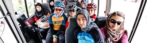 http://www.afghancycles.com/