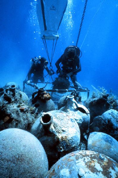 http://nauticalarch.org/projects/all/southern_europe_mediterranean_aegean/yassiada_tektas_7th_century_turkey/introduction